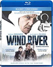 Wind River Bilingual