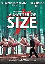 Best matters of size program Reviews