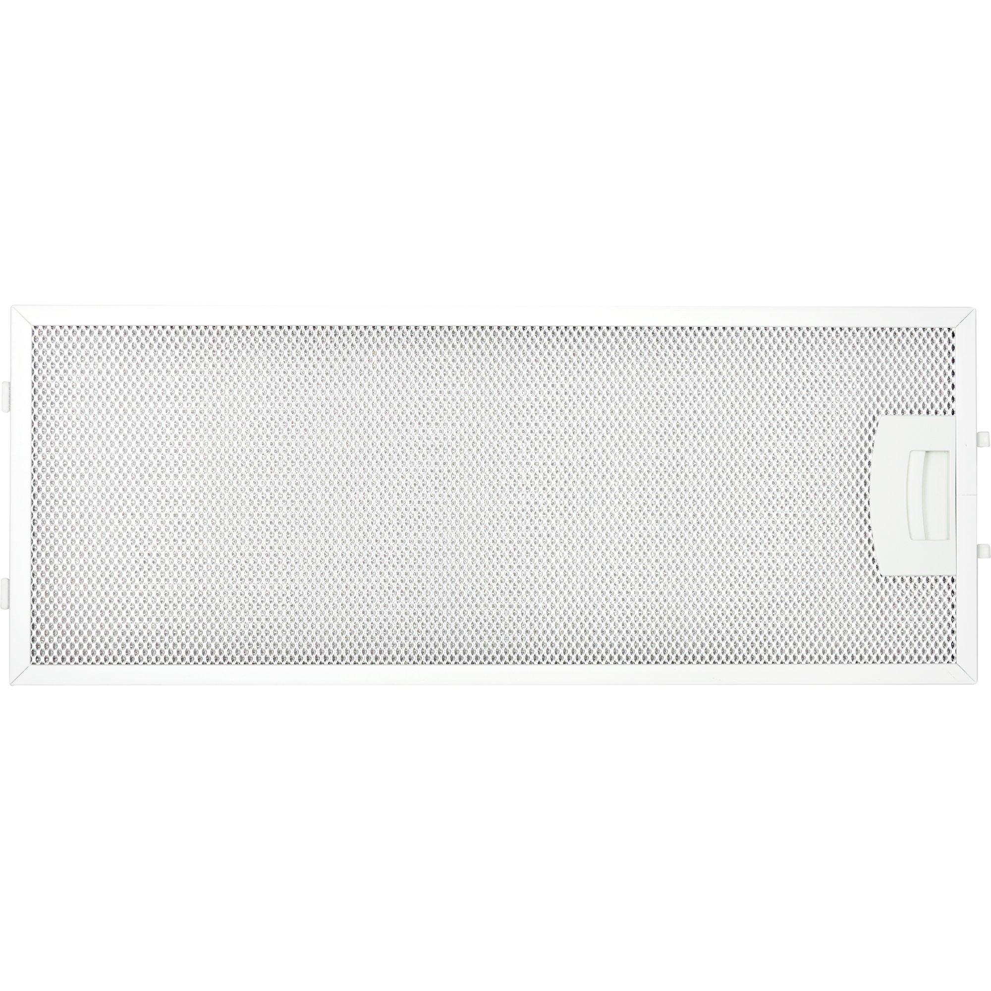Bosch 6900352813 - Filtro de campana extractora: Amazon.es: Grandes electrodomésticos