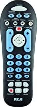 Best RCA RCR313BR Big Button Three-Device Universal Remote, Black Review