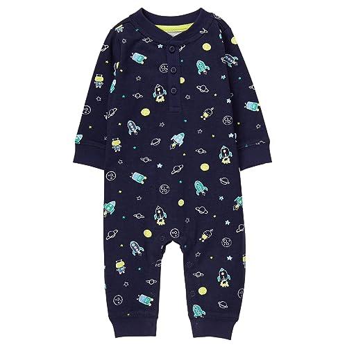 3f4b90ea8 Gymboree Baby Boy Sleeve Long Sleeper