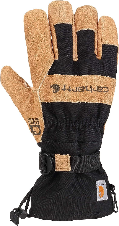 Carhartt mens Snowdrift Glove