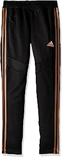 adidas Tiro 19 Training Pants - Pantalones. Unisex niños