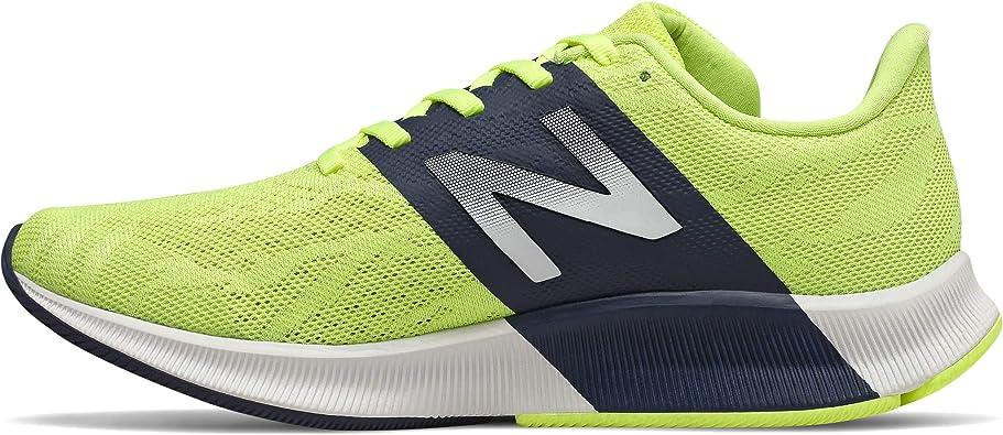 New Balance Women's FuelCell 890 V8 Running Shoe