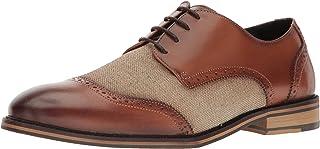 حذاء أليكس بدون رباط للرجال من أوريجينال بينجوين