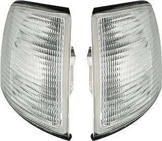 Suchergebnis Auf Für Audi A6 C4 Blinker Leuchten Leuchtenteile Auto Motorrad