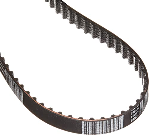 D/&D PowerDrive 207-3M-15 Timing Belt