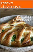 Best serbian dishes recipes Reviews
