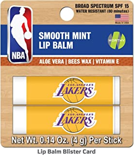 1- Comb 1- Tissue Pack 2 10 by 9 by 3.75 Tan NBA Brooklyn Nets Gentlemens Gift Box Toiletry Edition 1-250 ML Glass Swing-Top Bottle Brass Collar Stays