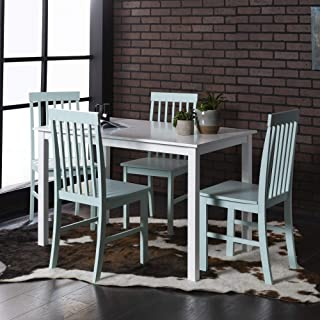 Best beachcrest home dining tables Reviews