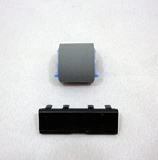 CP2025 ROLLER KIT HP TRAY 1 RL1-1785 RL1-1802 - GENUINE