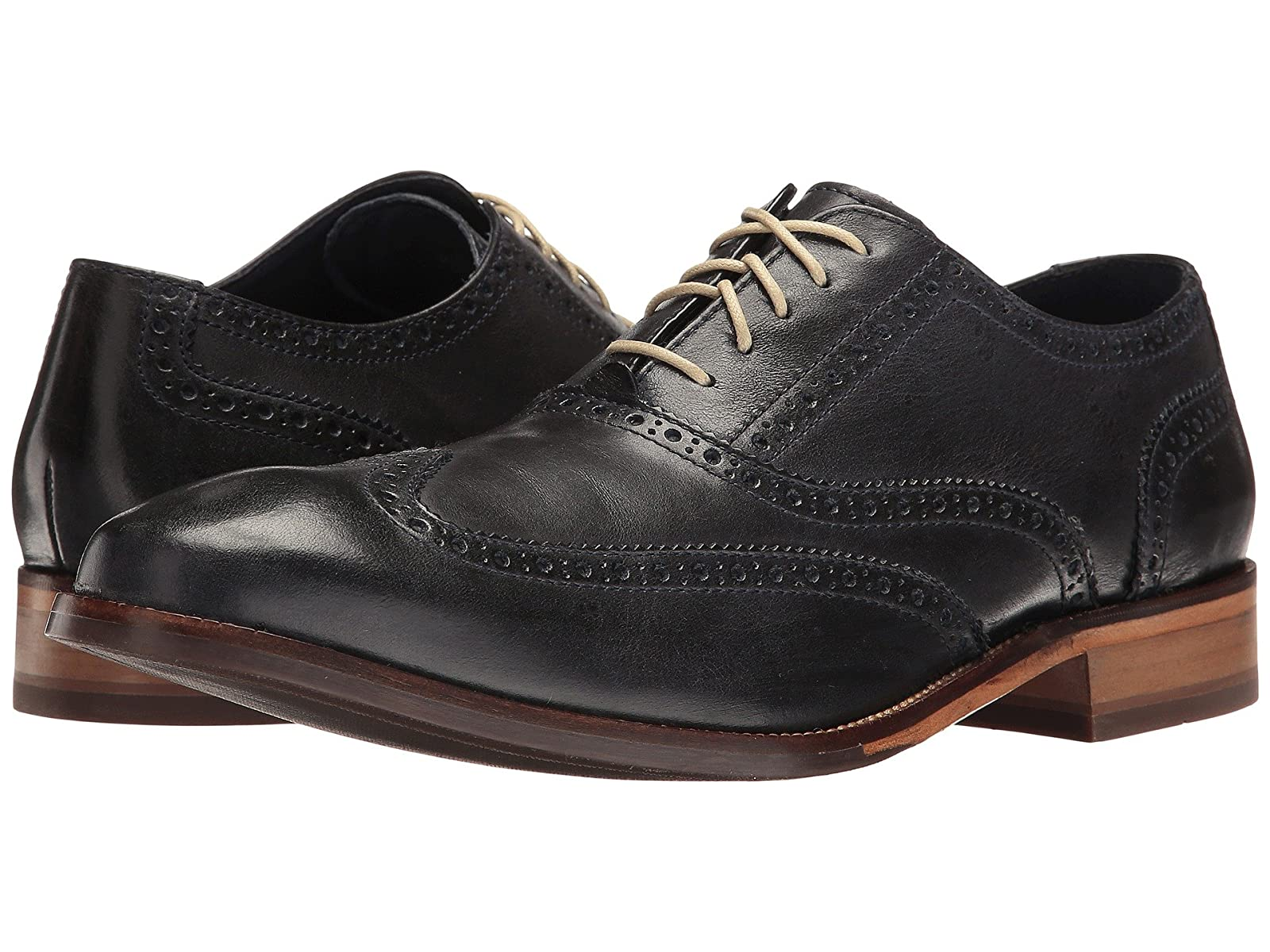 Cole Haan Williams Wing IICheap and distinctive eye-catching shoes