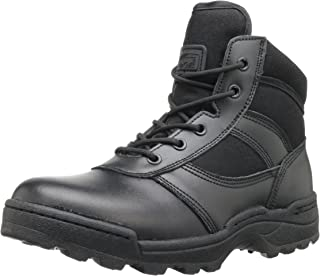 Amazon.com   25 to  50 - Military   Tactical   Shoes  Clothing ... 1dc4d378ef7