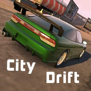 City Car Driving & Parking Simulator Game: Extreme Mega City Driver Highway Parking Adventure Game Free For Kids 2018