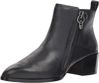 Donald J Pliner Women's Dante-01 Ankle Boot