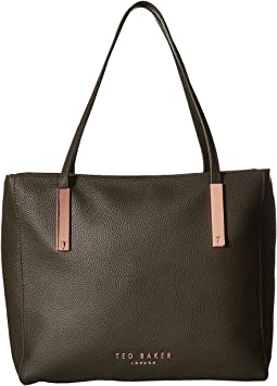 Ted Baker - Statement Letters Shopper