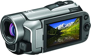 Best canon hf r100 camcorder Reviews