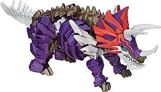 Transformers Age of Extinction Generations Deluxe Class Dinobot Slug Figure