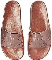 1908 PUMETU Slide Sandal