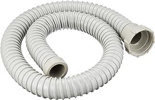 SANEI 流し排水栓ホース ネジ式 1m PH62-860-1