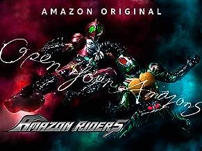 Best ultraman kamen rider Reviews