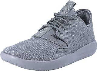 [ナイキ] Nike - Jordan Eclipse BG [並行輸入品] - 724042024 - Size: 23.5