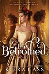 The Betrothed Kindle Edition