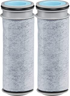 Brita 36241 Stream Replacement Filters, GRAY