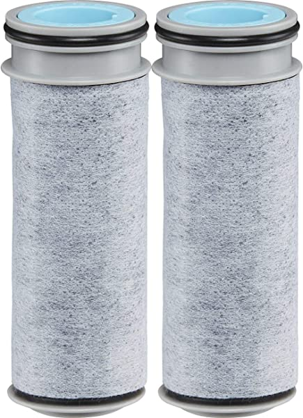 Brita 36241 Stream Replacement Filters 灰色