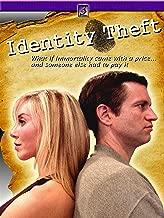 rent identity theft