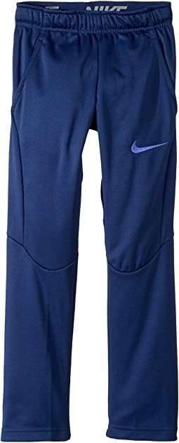 Nike Kids Therma Pants (Little Kids/Big Kids)