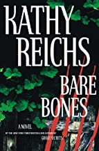 Bare Bones: A Novel (Temperance Brennan Book 6)