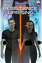 The Resistance: Uprising #6 Kindle Edition