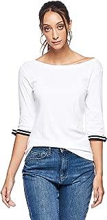 OVS Women's 191TSH088-71 T-Shirt