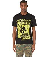 The Kooples - Sex Pistols T-Shirt