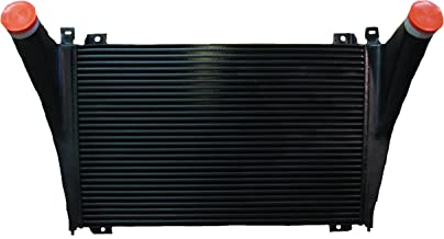 Kenworth T2000 Heavy Duty Truck Charge Air Cooler fits 1997-2005
