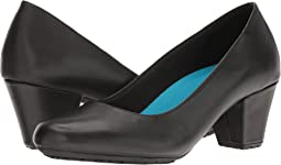 Dr. Scholl's Work Executive