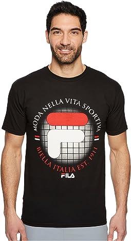 Moda Nella T-Shirt