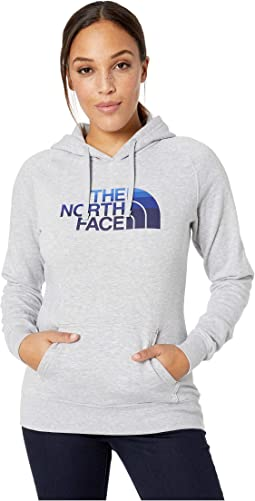 TNF Light Grey Heather/Urban Navy Multi