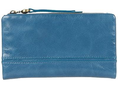 Hobo Haye (Riviera Vintage Hide) Handbags