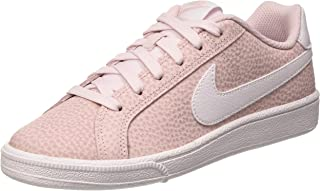 Nike Womens Court Royale Prem1