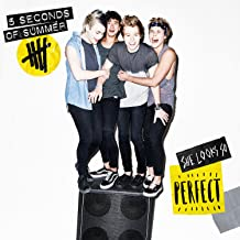 Best 5 seconds of summer mikey Reviews