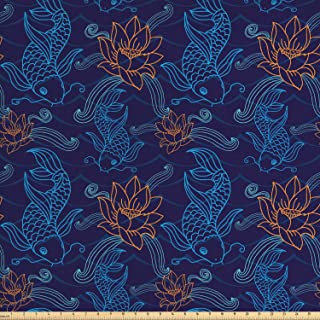 Best office upholstery fabric Reviews
