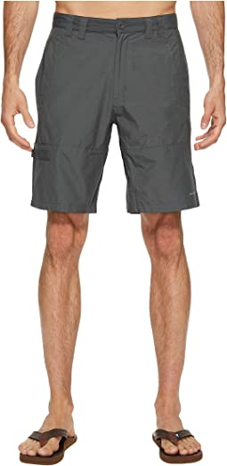 Columbia Barracuda Killer™ Short