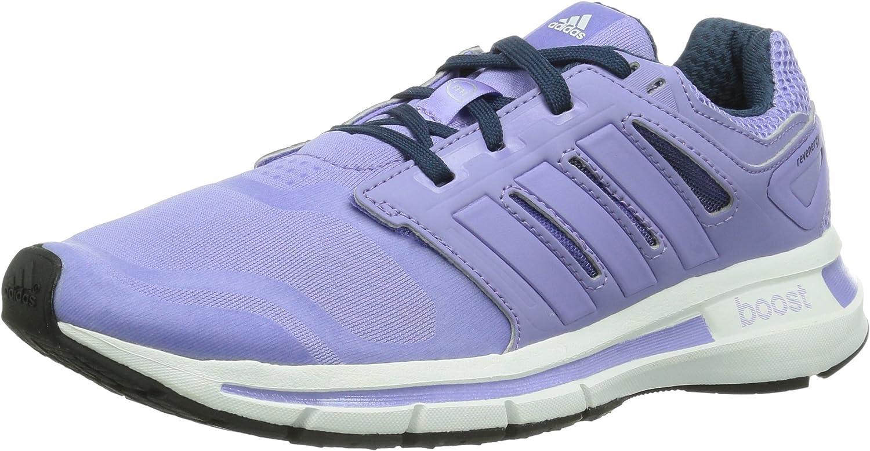 Adidas Revenergy Techfit Women's Running shoes