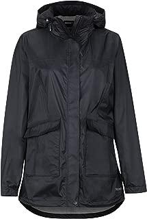 Marmot Women's Ashbury PreCip¿ Eco Jacket