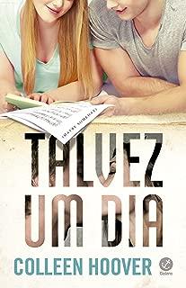 Talvez Um Dia (Em Portuguese do Brasil)