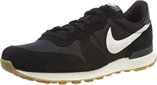Nike WMNS Internationalist, Chaussures de Running Femme
