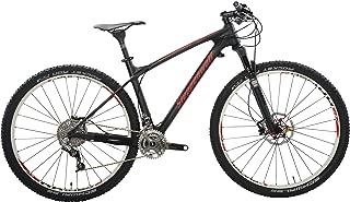 Best carbon fiber mountain bike frame 29er Reviews