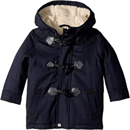 Urban Republic Kids - Cotton Canvas Jacket (Toddler)